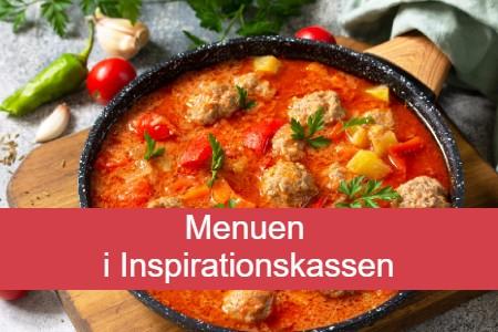 https://www.xn--dengrnneasparges-pxb.dk/inspirationskassen---kommende-uge/#menu-top