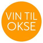 Vin til okse
