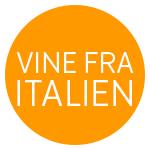 Vine fra Italien