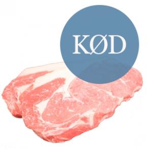 Kød & Pålæg